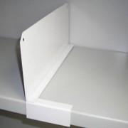 APROD polcosztó   40 cm
