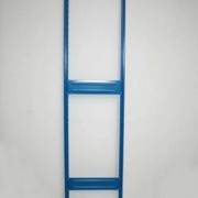 APROD nyitott állványkeret  300x70 cm